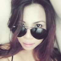 charming_love88's photo