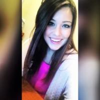MsJessy87's photo