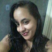 Antonia32's photo