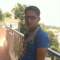 maheshwarijagdish007's photo