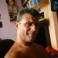 Conspiscous's photo