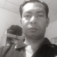 shohidullah's photo