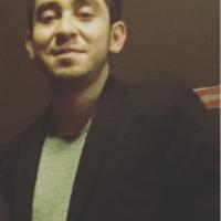 mrosales's photo