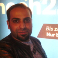 saadi22's photo