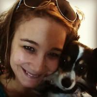 Melissa890411's photo