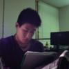 riyung15's photo