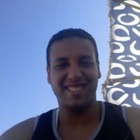 ali_ha's photo