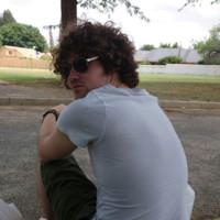 GusBlack87's photo