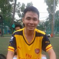 vuonganh's photo