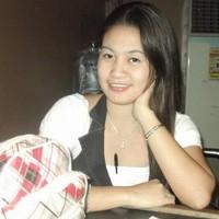 Lizz898's photo