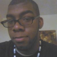 Andrew2694's photo