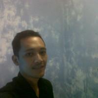 zeeebendol's photo