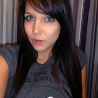 janeanna098's photo