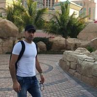 Mounir85's photo