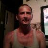 slimphil01's photo
