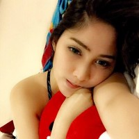 xoxoMona21's photo