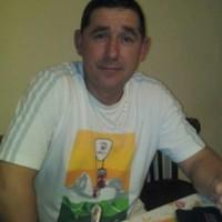Gregwall's photo