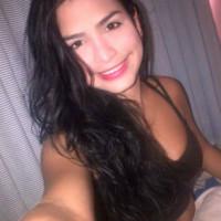 floridciara's photo