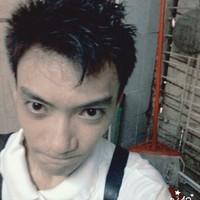 SixWill's photo