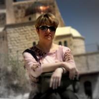 Jolitis's photo