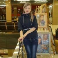 chandauma's photo
