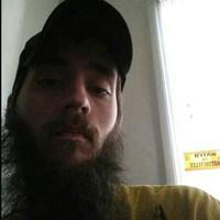 BeardedWonder814's photo