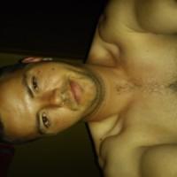 eddiefricks's photo