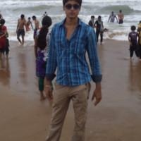abinashgu12's photo
