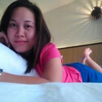 sylvialallaine's photo