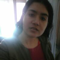 Amandasarita's photo