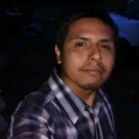 nativeguy2315's photo