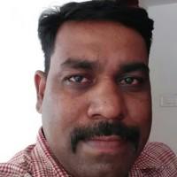 vijayCommando's photo