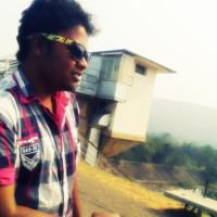 Indrajeet8722's photo