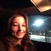 Jen2363's photo