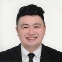 Teacher_Chino's photo