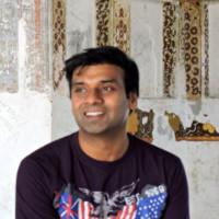 gurgaonman's photo