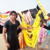 guruji702's photo