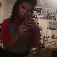 britt_neymarie's photo