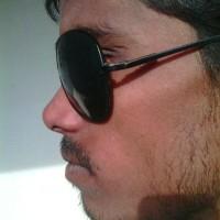 devenderreddy37's photo