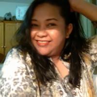 thesa2874's photo