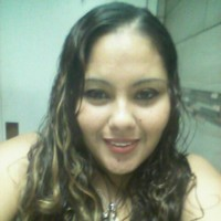 dulceakacandy's photo