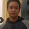 khiss11's photo