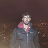 Abdulhalik123's photo