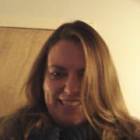 jomarie9295's photo