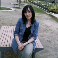 estherforlove's photo