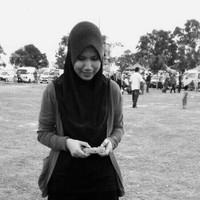 sitifarah's photo