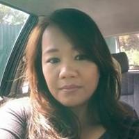 maryanthony's photo