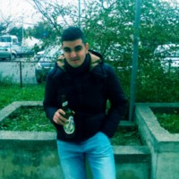 Hbkmircea's photo
