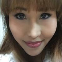 Riiye's photo
