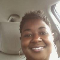Netrice's photo
